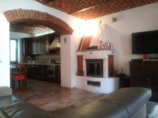 Photo - Single family villa via fogliato 6, Pralormo