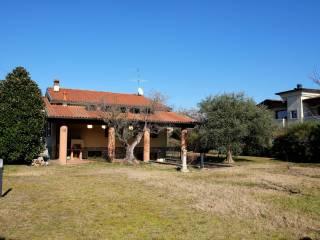 Photo - Single family villa via Roma, Grumello del Monte