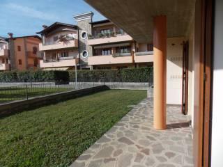 Foto - Quadrilocale via Palazzolo, Palosco