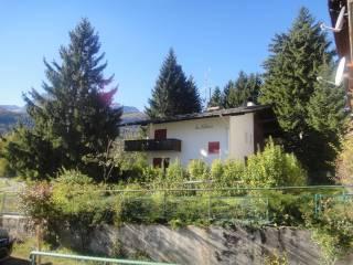 Φωτογραφία - Μονοκατοικία βίλα frazione Zuel di Sotto, Cortina d'Ampezzo