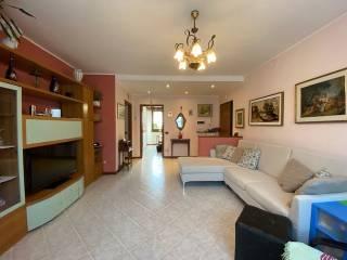 Photo - 4-room flat via Roma, Bolgare