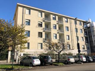 Photo - 4-room flat via Prospero Richelmy 25, Nizza Millefonti, Torino