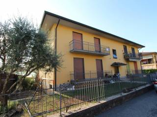 Photo - 3-room flat via Giuseppe Verdi, Mornico al Serio