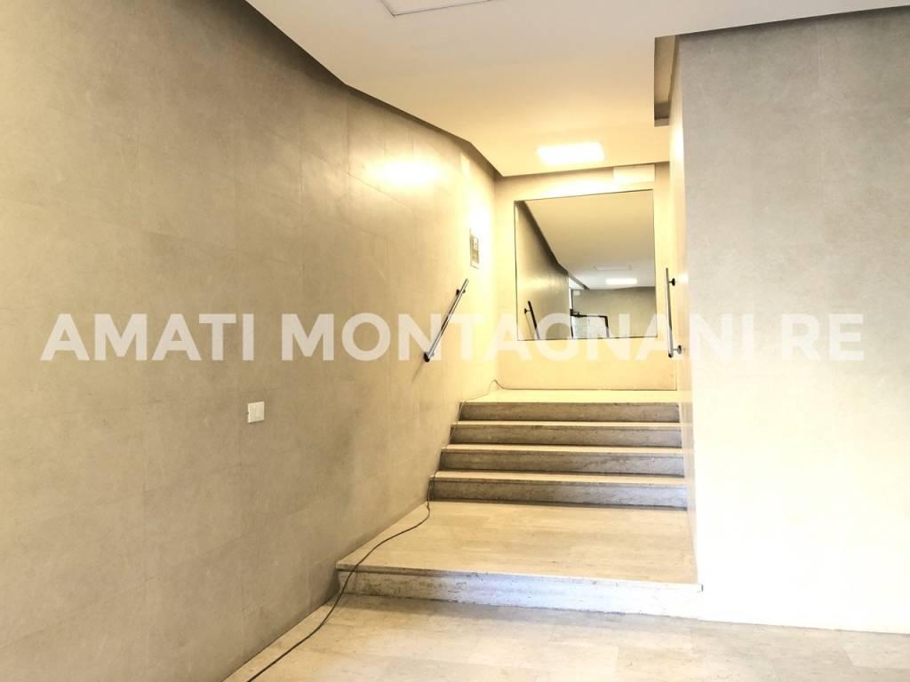 foto  Appartamento via Paolo Bentivoglio 39, Roma