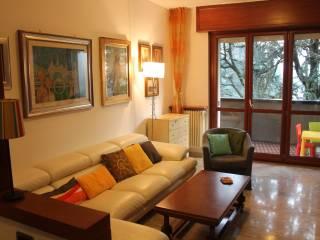 Photo - 3-room flat via Giuseppe Di Vittorio 8, Bresso
