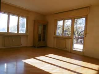 Photo - 4-room flat via in Villa, Centro, Bolzano