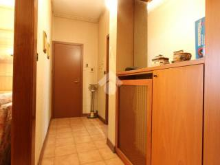 Photo - 2-room flat via paluda, Monte Olimpino, Como