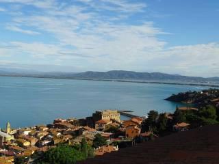 Foto - Appartamento via dell'Olmo, Porto Santo Stefano, Monte Argentario