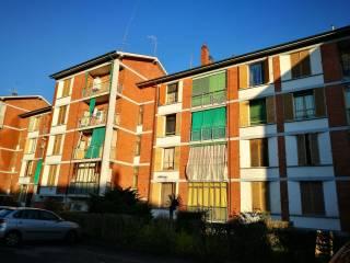 Photo - 4-room flat Strada Tetti Piatti 17B, Tagliaferro - Tetti Piatti, Moncalieri