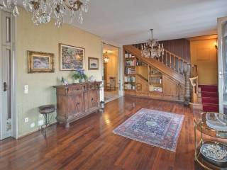 Φωτογραφία - Διαμέρισμα καλή κατάσταση, έκτος όροφος, Biella