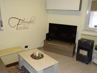 Photo - 3-room flat piazza Sant'Antonio Abate, Camporotondo Etneo
