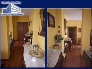Φωτογραφία - Διαμέρισμα via Luigi Guercio, Irno - Brignano, Salerno