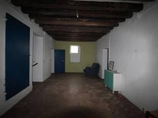 Photo - Country house via Ronchi San Prospero, Correggio