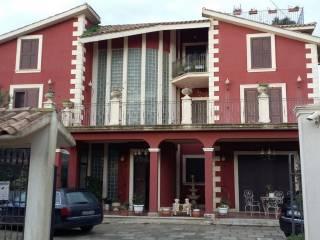 Foto - Villa unifamiliare Contrada San Marco Portosalvo, Caltagirone