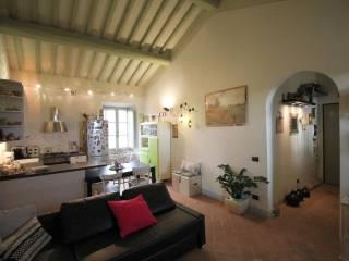 Foto - Quadrilocale località Santa Colomba, 113, 113, Santa Colomba, Monteriggioni