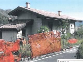 Foto - Appartamento all'asta, San Pellegrino Terme