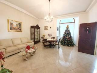Foto - Wohnung ausgezeichneter Zustand, Frattamaggiore