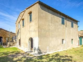 Foto - Appartamento Località Volpaio, Poggi Del Sasso, Cinigiano
