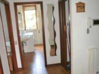 Φωτογραφία - Τριάρι καλή κατάσταση, πρώτος όροφος, Colle di Val d'Elsa