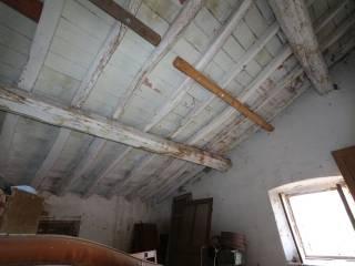 Photo - Farmhouse via Martiri della Libertà, Gadesco-Pieve Delmona