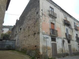 Photo - Multi-family townhouse via Santianni, Marzanello, Vairano Patenora