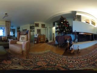 Photo - Apartment Seconda Strada 9, Pioltello