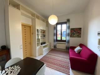 Photo - 2-room flat via Marmolada 8, Arese