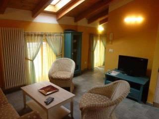 Photo - 2-room flat Gravedona via Sorriso, 1-2, Gravedona ed Uniti