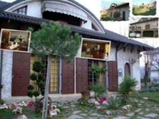 Photo - Single family villa 450 sq.m., Pecetto di Valenza