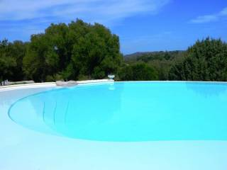 Foto - Villa unifamiliare Loc  Litarru Ruiu, San Pantaleo, Olbia