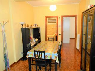Photo - 3-room flat via Monte Bisbino 28, Baranzate