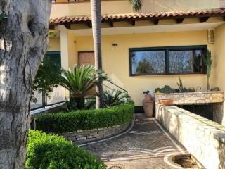Trilocali Con Terrazzo In Vendita Arzano Immobiliare It
