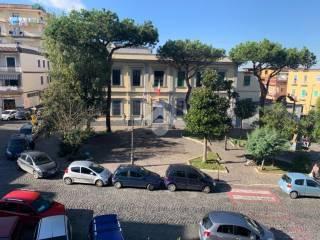 Photo - 3-room flat via Annunziata 50, Marano di Napoli