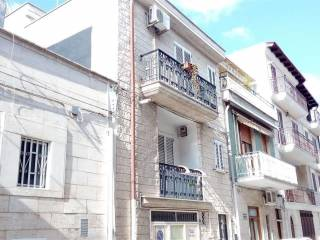 Photo - 3-room flat via Consalvo Da Cordova, Cerignola