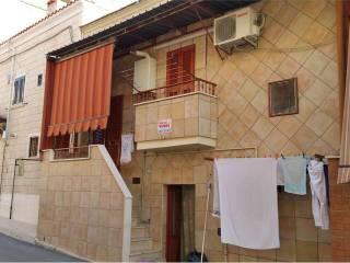 Photo - 3-room flat via Pozzomaggiore, 21, Cerignola