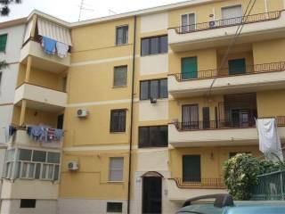 Photo - 3-room flat via Emilia, Cerignola