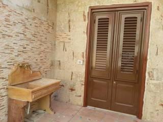 Photo - Single-family townhouse 40 sq.m., excellent condition, Centro Storico, Marsala