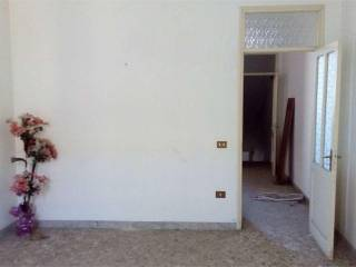 Photo - Single-family townhouse 180 sq.m., to be refurbished, Contrade Extraurbane, Marsala