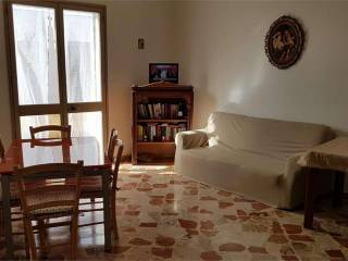 Photo - 2-room flat good condition, ground floor, Contrade Extraurbane, Marsala
