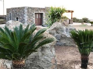Photo - Single family villa via della Roccia, Campobello, Pantelleria