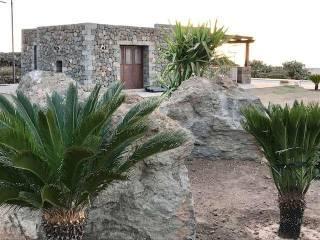Foto - Villa unifamiliare, nuova, 85 mq, Pantelleria
