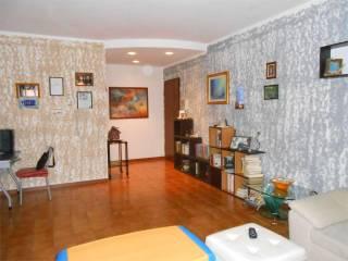 Photo - 4-room flat via margherita di savoia, Alba