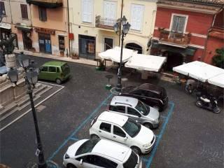 Foto - Appartamento buono stato, secondo piano, Sezze