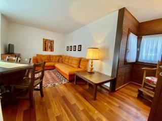 Photo - 4-room flat via Antonio de Giacomi, Madesimo