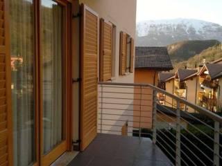 Foto - Appartamento buono stato, Rovereto