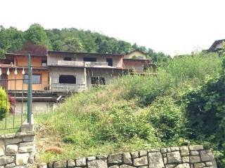Foto - Villa bifamiliare via Cornella 1, Ponteranica