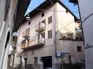 Palazzo / Stabile Vendita Sorisole