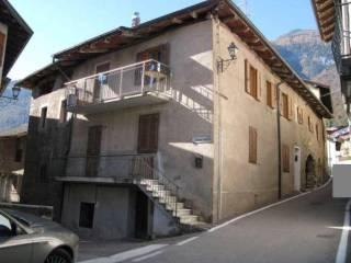 Foto - Appartamento all'asta via Don Giuseppe Maurina, 29, Sporminore