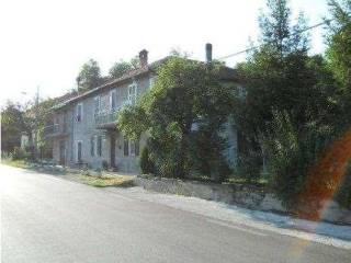 Foto - Casa indipendente all'asta via Valpiana, 16, Piana Crixia