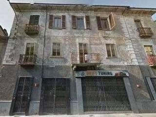 Foto - Appartamento all'asta via traforo, 56, Bussoleno